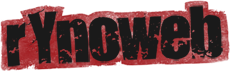 rYnoweb Logo
