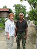 IMG_1386 (PeterS) Tags: indonesia asia sulawesi baranti canadaworldyouthreunion