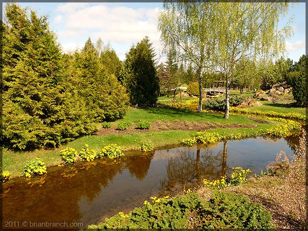 P1150318_jardin_botanique-du_nb