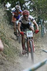 110406_6237 (Copa Caja Rural) Tags: rural btt caja mtb ciclismo copa navarre navarra arazuri nafarro copacajarural arazuri2011
