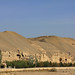 102 - Mogao Cave Complex, Dunhuang