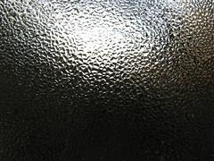 Condensate Window [2009-011]