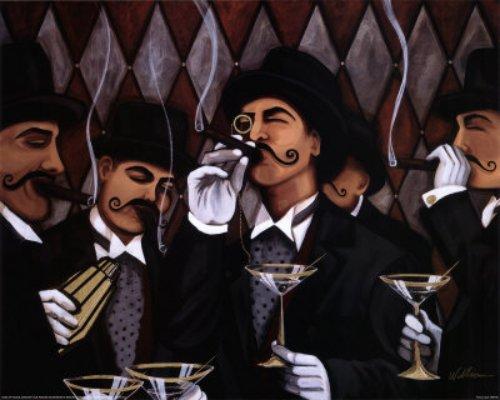 Gentlemens-Club-Print-C10201402