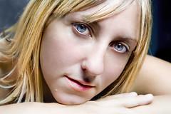 Michela (il goldcat) Tags: girls portrait cute girl portraits canon nice fine ritratti ritratto michela handsom ragazze wonderfull goldcat canoniani