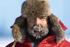 Le Fion ( aka Renald B. ) 672mm portrait (Dan. D.) Tags: winter portrait cold nature outside is 300mm f28 eldano 36degree