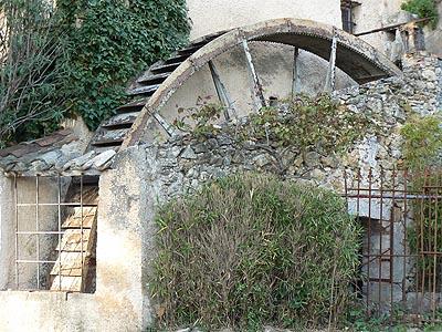 moulin 1.jpg
