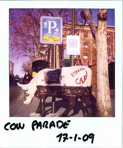 cow_parade_0002