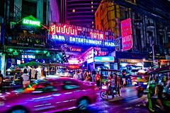 Nana Plaza (dentarg) Tags: plaza girls bar thailand bars adult bangkok nana xxx gogo nanaplaza nanaentertainmentplaza entertainmanet