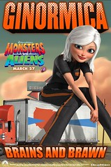 monstersvsaliens_8