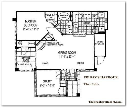 Apartments For Rent East Denver: Denver Apartments For Rent