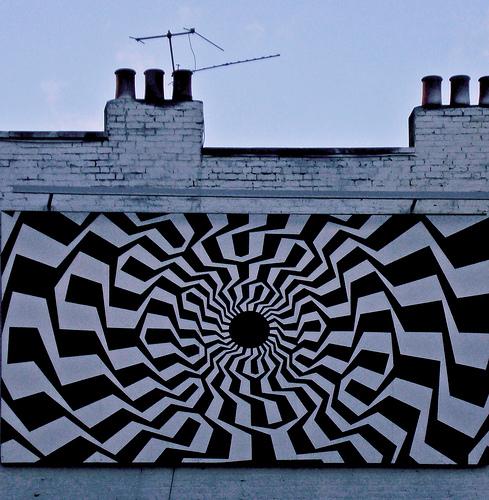 muralespiral