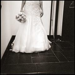 Moment 2 (T. Scott Carlisle) Tags: wedding carson jessica derek trinity tsc tphotographic tphotographiccom tscarlisle tscottcarlisle