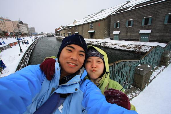 2009北海道-D3-6-小樽運河_09.JPG