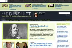 MediaShift | PBS_1234472030228