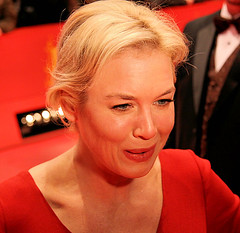 Rene Zellweger (SpreePiX - Berlin) Tags: pictures show city party people cinema berlin film festival canon germany stars deutschland kino flickr faces hauptstadt picture menschen event hollywood vip potsdamerplatz fans 2009 deu bilder zellweger rendall berlinale promis flickrphotos roterteppich berlinalepalast prominent 50d claudiallosa christianepaul renezellweger flickrfotos filmfestspiele flickrbilder potsdamerplatzberlin internationalefilmfestspieleberlin dieterkosslick reneberlin charliepeters loganlerman williamdafoe richardloncraine 59berlinale latetaasustada berlinaleberlin loncraine spreepix spreepixmedia spreepixmediaberlin berlinale2009 anon50d berlinalestars markrendall myoneanonly magalysolier susisnchez efrainsolis marinoballn delciheredia berlinalebilder berlinalepictures