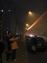 08 (保鲜罐) Tags: beijing 北京 g9 纪实 烟花爆竹 正月十五