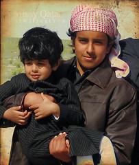~     (Missy   Qatar) Tags: desert missy qatar qatari sultanbinabdulaziz alkhater mubarakbinali