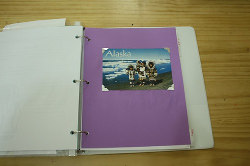 native americans notebook08