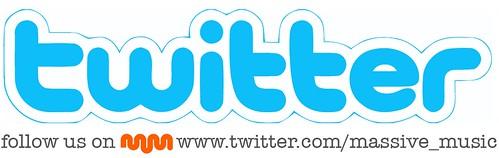 MM-Twitterlogo2