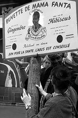 0016 (laurentfrancois64) Tags: manif manifestation protestation spciaux rgimes