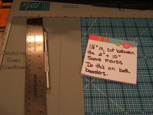 2009-04-23    Quad Fold Card (3)