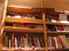 biblioteca equo solidale