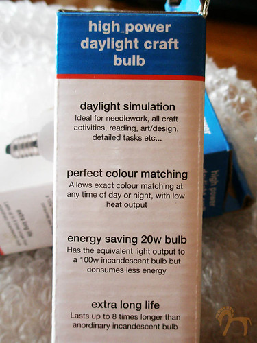 DaylightSimBulbs2