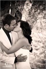 Cave B wedding5 (Gavin Seim) Tags: b wedding sunset photoshop groom amazing outdoor cinematic lightroom cabe presets dressmbride washingtonbridebride