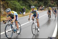 Lance Armstrong & Alberto Contador - Tour de France 2009, stage 6 Barcelona (La Conreria) (Hara Amors) Tags: barcelona 6 france sports sport de photo team nikon foto tour photos stage downhill alberto fotos lance 1750 ciclismo tourdefrance six tamron armstrong francia 2009 lancearmstrong hara etapa stage6 astana peloton tdf d300 bajada baixada contador cyclism etapa6 tamron1750 tamronspaf1750mmf28xrdiiildasphericalif tourdefrancia conreria amoros albertocontador nikond300 laconreria tourdefrance2009 haraamors haraamoros tamronspaf175028xrdiii tdf2009