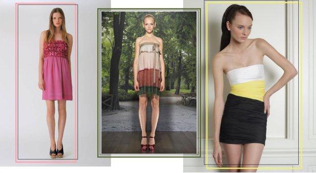 gamo-dresses
