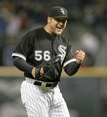 mark_buehrle_no_hitter