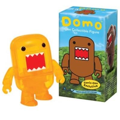Exclusive-SDCC-Mini-DOMO 400x400