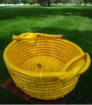 yellow_basket_chase