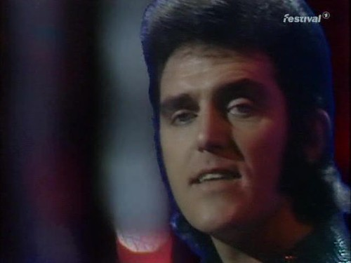 Top of the Pops (2 May 1974) [TVRip (XviD)] preview 3