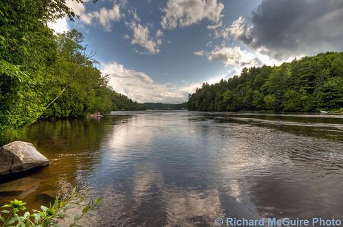 Gatineau (river)