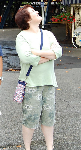 2009-07-30 (9)