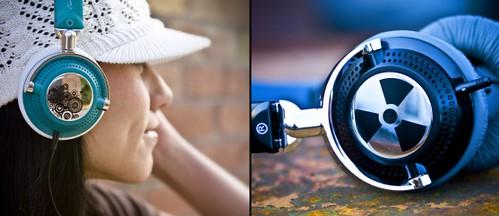 3774535332 276580b50a Cool Headphones