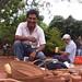 external image 3782251042_062d822a83_s.jpg
