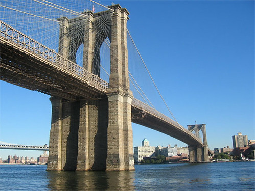 3811333370 16b614683c Top 20 Most Popular Bridges in the World!