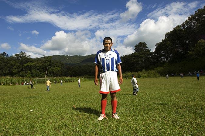 futbolPortraits_0008