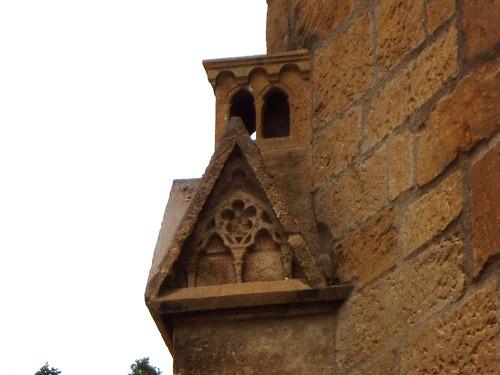 Romainmôtier (Vaud) (104)