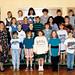 Ashleigh Anderson|Knox School Album-1993- 94 - 4 - Jean Petterson