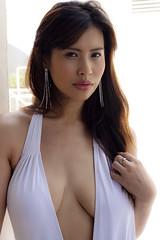 sachie (3) (WetCraft) Tags: girls hot canon pretty babe jerome hotbabes pinoy sachi sanders chua canon50d jeromechua