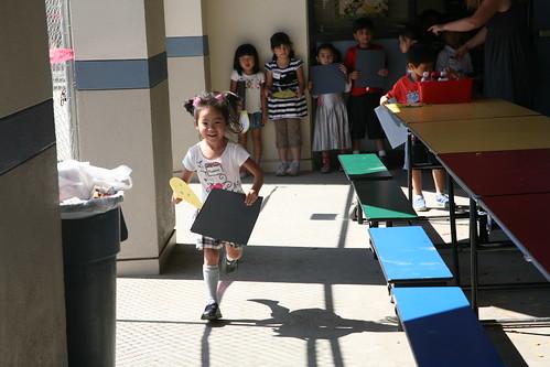 kindergarten pickup 010