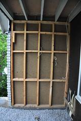 2009-07-26 11-21-44 Bild 008 Size 2136 x 3216 NIKON D90