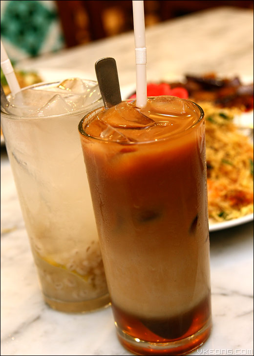 thai-ice-tea