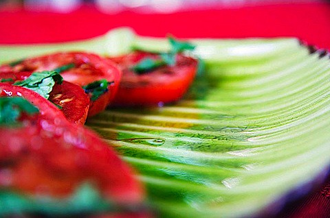 Sliced-tomatoes-6.jpg