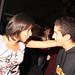 tut_soiree_2009_52