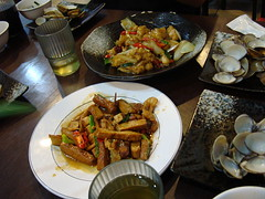 20090905-wuhome-dinner-02