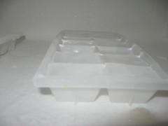ghiaccio bollente (terevinci) Tags: cold ice freddo ghiaccio canon570a